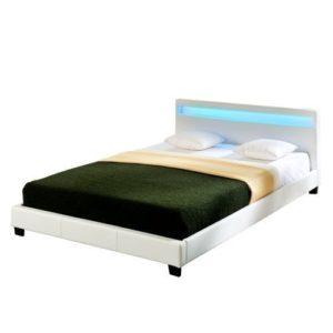2. Betten 160x200