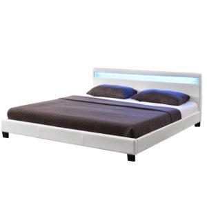 3. Betten 160x200