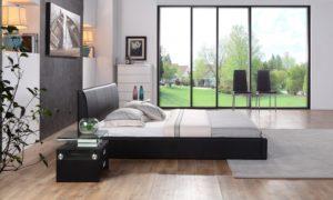 3.1 Betten 140x200