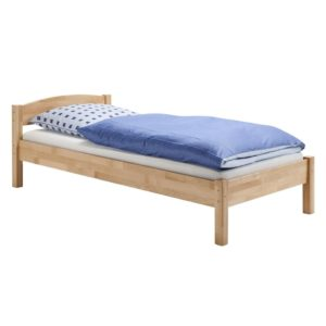 bett 120x200 test 2016 testsieger die top 5. Black Bedroom Furniture Sets. Home Design Ideas
