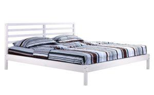 4. Betten 160x200