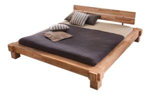 5. Betten 160x200
