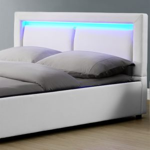 5.1 Betten 140x200